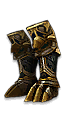 File:Sovereign Greaves (Barb).png