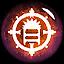 X1 monk passive unity