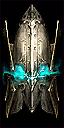 DeathHelm