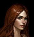 QueenAsylla Portrait.png