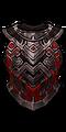 Archon Armor (Barb).png