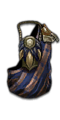 Astral Mail (Barb).png