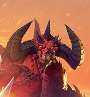 Diablo BC2018