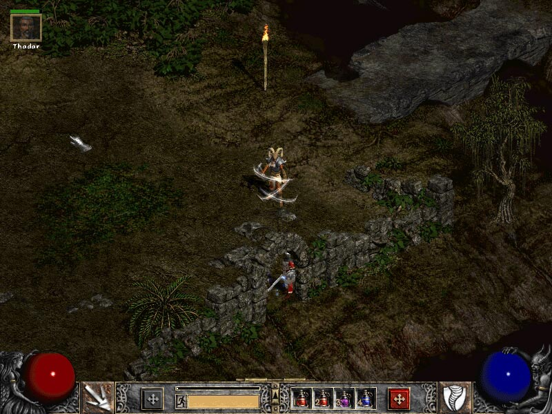 Cyclone Armor   Diablo Wiki   FANDOM powered by Wikia