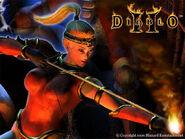 D2amazon