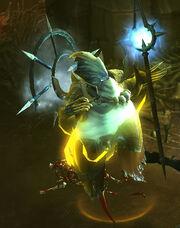 Ennyo the Warlock 002