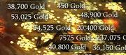 Greeds-domain