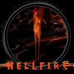 Hellfire icon