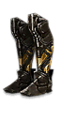 Archon Greaves (Wiz).png