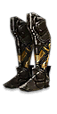 Archon Greaves (Wiz)