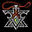 Xephirian Amulet