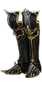 Ascended Greaves (Nec).png