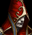 CultistSummonerRed Portrait.png