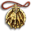 Kymbo's Gold