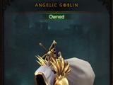 Angelic Goblin