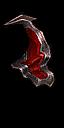 Archon Spaulders (Doc)