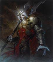 KingLeoric
