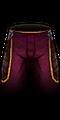 Archon Faulds (Monk).png