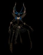 Shock guardian