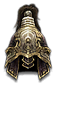 File:Casque (Barb).png