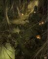 Caverns of Araneae2.jpg