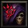 Demon Hunter HUN Marked for Death.png