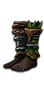 File:Boots (Doc).png