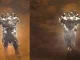 Bone Armor (Diablo III)