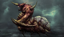 Diablo IV arte 4