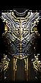 Ascended Armor (Nec).png