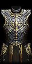 Ascended Armor (Nec)