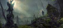 Diablo IV arte 13