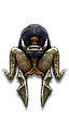 File:Stechhelm (Barb).png