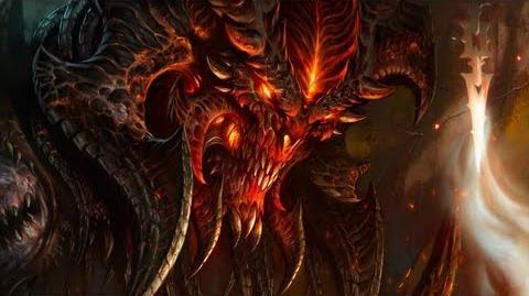 Diablo 3 Pelicula Completa Español
