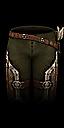 Hide Breeches (Hunt)