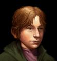 ChildBoy Portrait.png