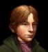 ChildBoy Portrait