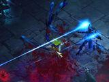 Vengeance (Diablo III)