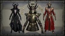Diablo IV arte 16