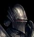 GuardBastion2a Portrait