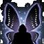 Lord Culsu's Wings icon
