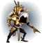 Angelic Goblin icon