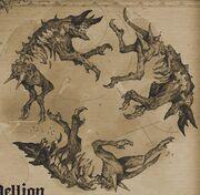 Hellions-BoA