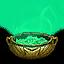 P3 gem convert emerald demonhunter male