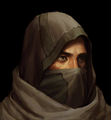 MaleCloaked Portrait.png