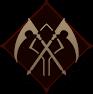 Nécromancien (immortal)