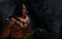 Diablo IV screen 10