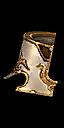 Espaliers (Crus)