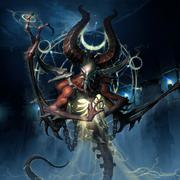 MephistoArt