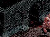 The Butcher (Diablo I)